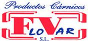 FLOVAR
